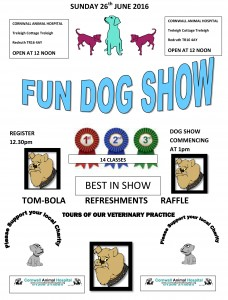 DOG-SHOW-HAND-OUT